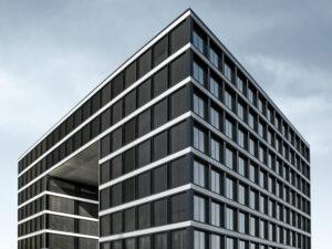Basel – Pratteln