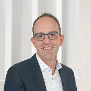 Elmar Emmenegger Talsee Team Portrait